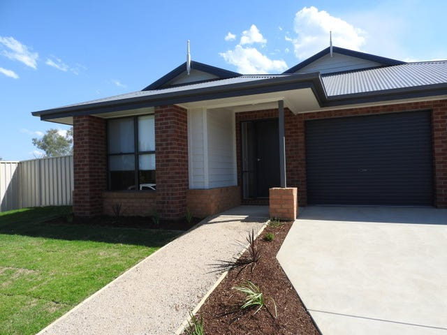 741 Union Road, Albury, NSW 2640
