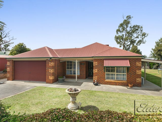 11 William Street, Axedale, Vic 3551