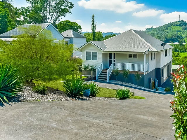 44 Picton Avenue, Picton, NSW 2571