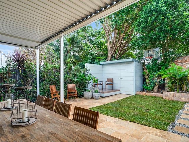 35 Ashburner Street, Manly, NSW 2095