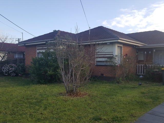 34 Lauricella Avenue, Keilor East, Vic 3033