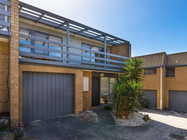 7/44 Nepean Highway, Seaford, Vic 3198