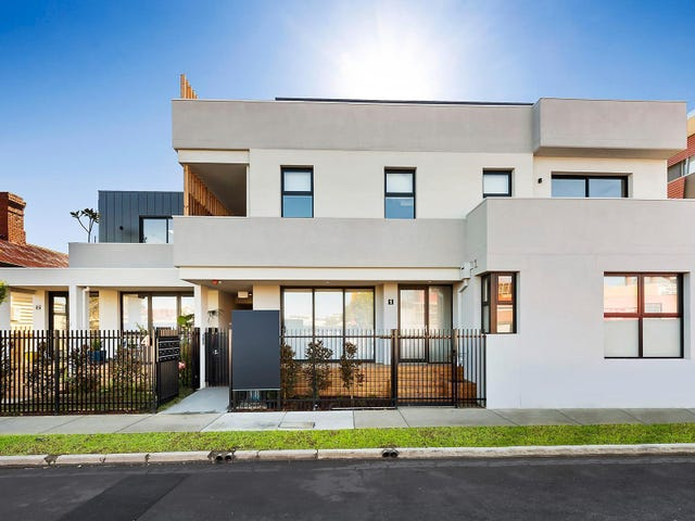 105/2 Beavers Road, Northcote, Vic 3070