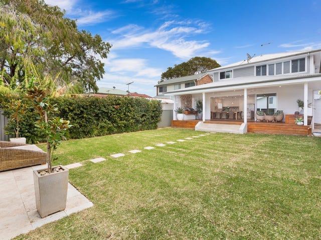 22 Chelmsford Avenue, Cronulla, NSW 2230