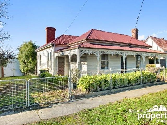 424 Creswick Road, Ballarat Central, Vic 3350