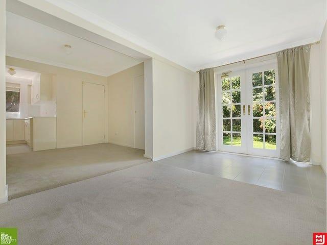 1/26 Euroka Street, West Wollongong, NSW 2500