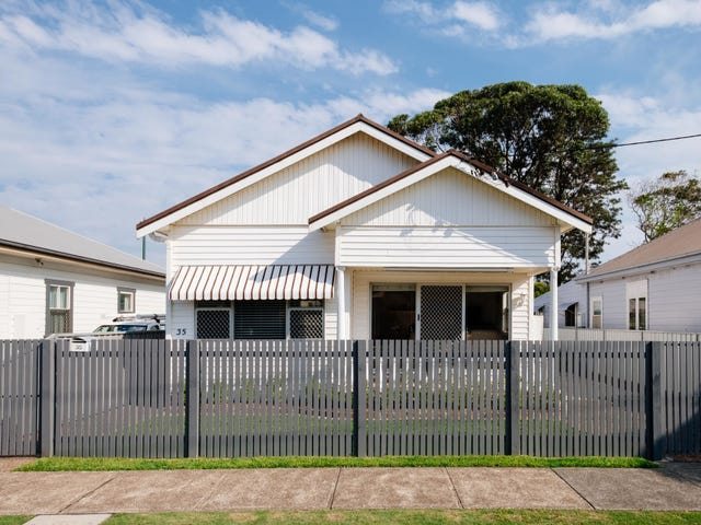 35 Nelson Street, Mayfield, NSW 2304