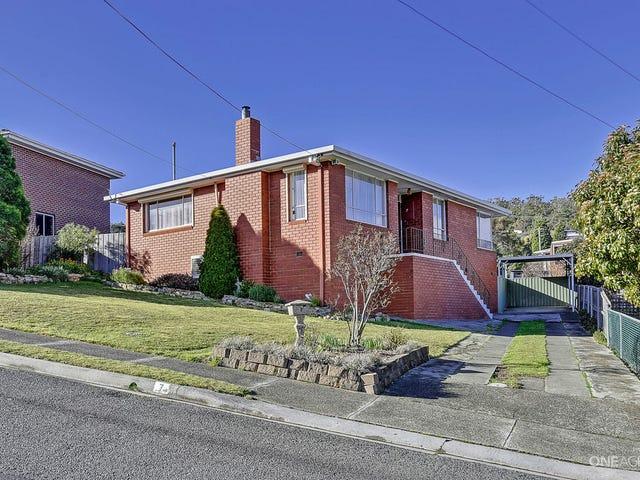 7 Akora Street, Mornington, Tas 7018
