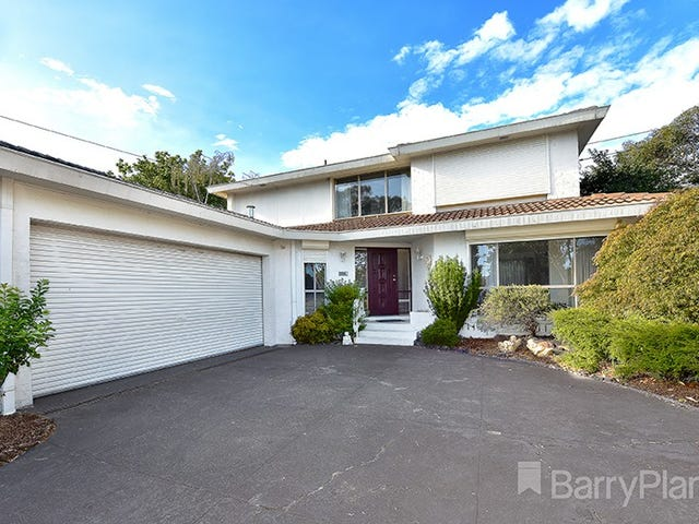 2 Barossa Avenue, Vermont South, Vic 3133