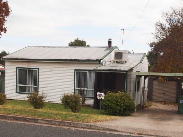 7 North Street, Orange, NSW 2800
