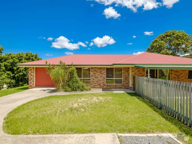 6 Grandview Place, Gympie, Qld 4570