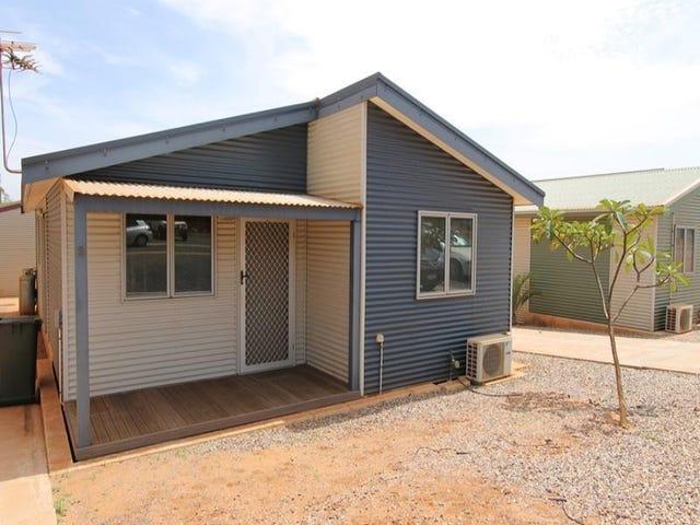 2/48 Morgans Street, Port Hedland, WA 6721