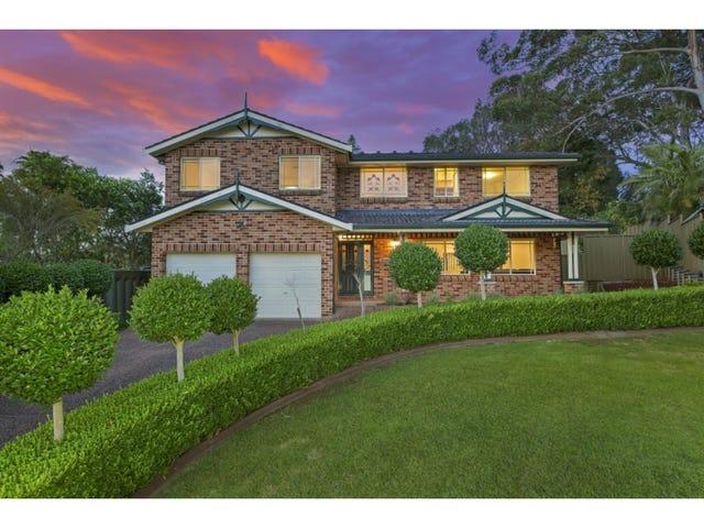 4 Pierre Close, Tumbi Umbi, NSW 2261