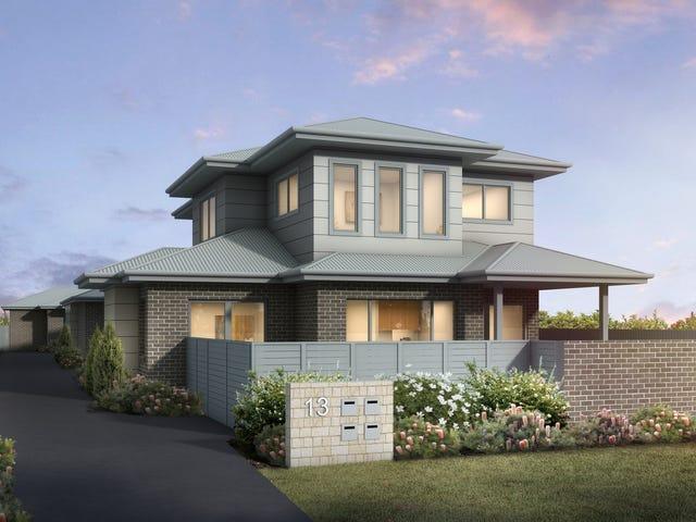 1/13 Waratah Avenue, Woy Woy, NSW 2256