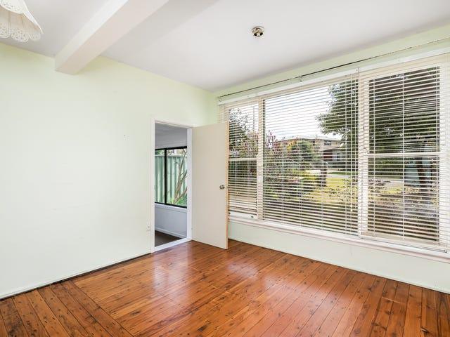 26 Loftus Street, Bundeena, NSW 2230