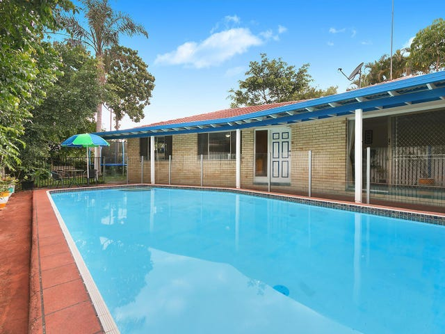 11 Doggett Drive, Miami, Qld 4220