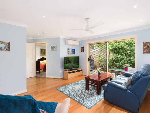 3/7 Heather Street, Port Macquarie, NSW 2444