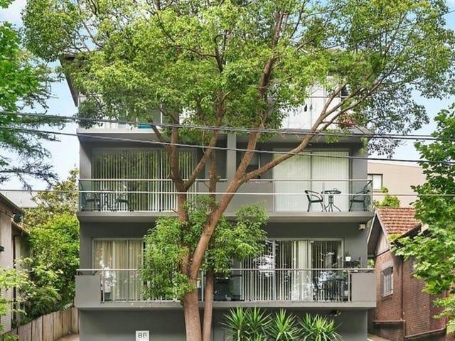 7/86 Alison Road, Randwick, NSW 2031
