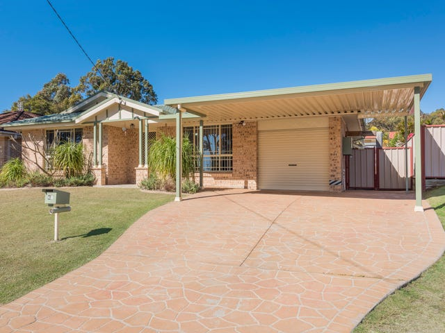 60 Harbord Street, Bonnells Bay, NSW 2264