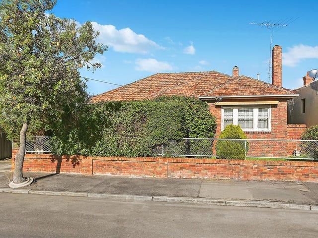15 Gertrude Street, Geelong West, Vic 3218
