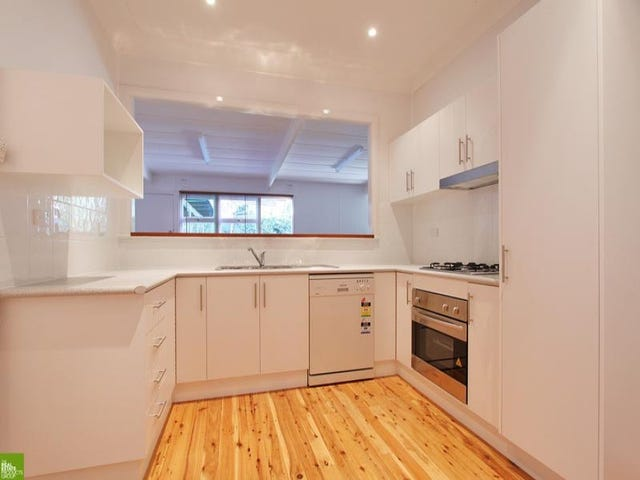 4 Gundarun Street, West Wollongong, NSW 2500