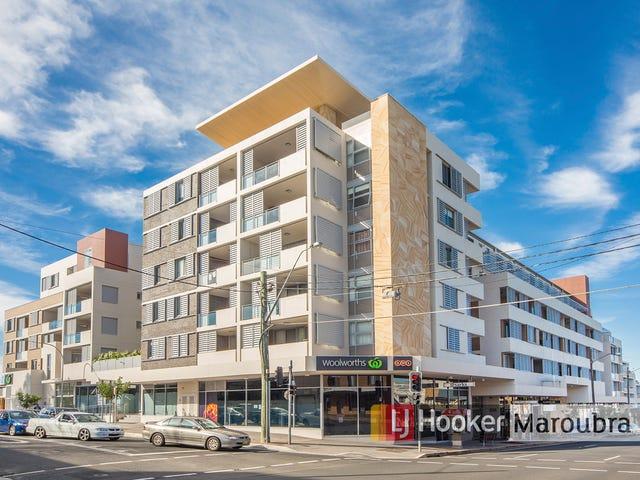 B9/495 Bunnerong Road, Matraville, NSW 2036