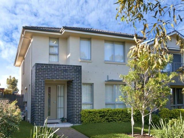 154 Stanhope Parkway, Stanhope Gardens, NSW 2768
