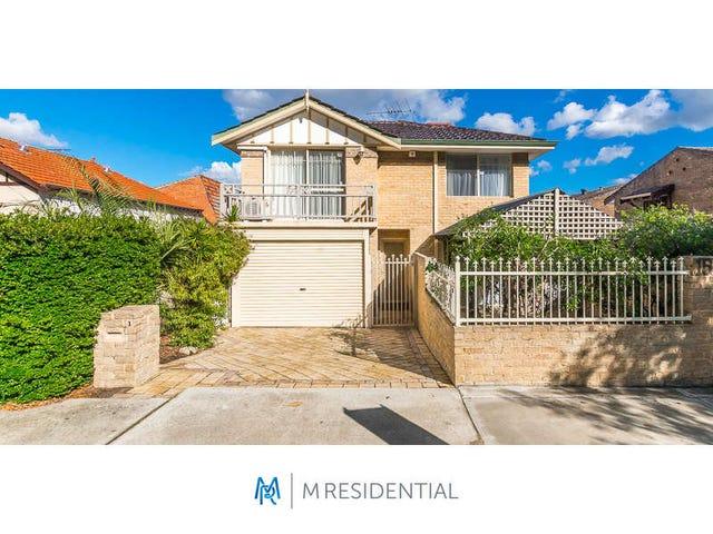 1/15 Angelo Street, South Perth, WA 6151