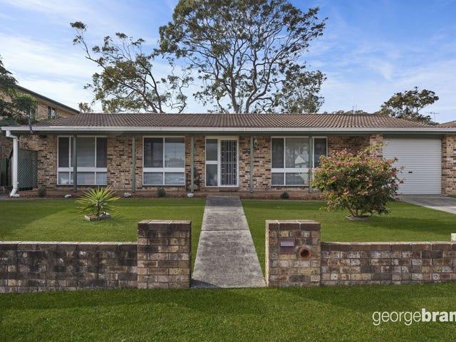 23 Brisbane St, Noraville, NSW 2263