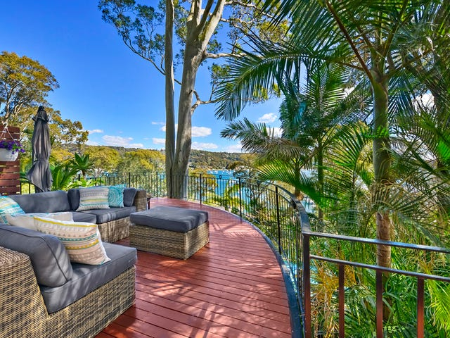 10 Prince Alfred Parade, Newport, NSW 2106