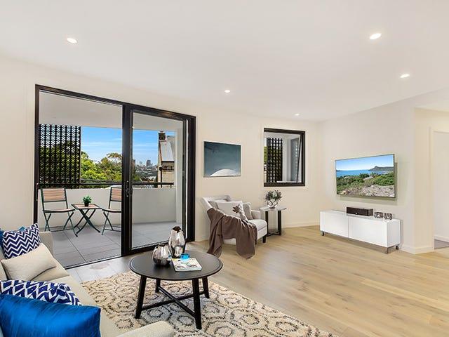 202/201 Darling Street, Balmain, NSW 2041
