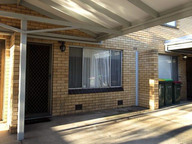 2/12 Higgins Avenue, Wagga Wagga, NSW 2650