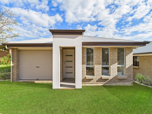 7A Aragon Road, Ingle Farm, SA 5098