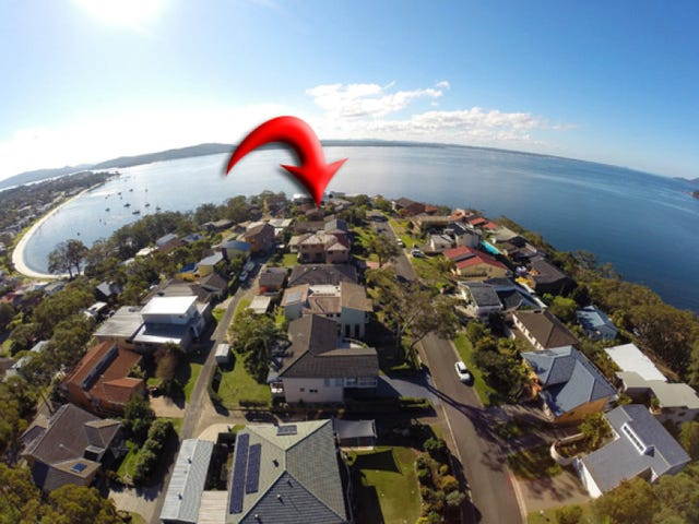 30 Scott Circuit, Salamander Bay, NSW 2317