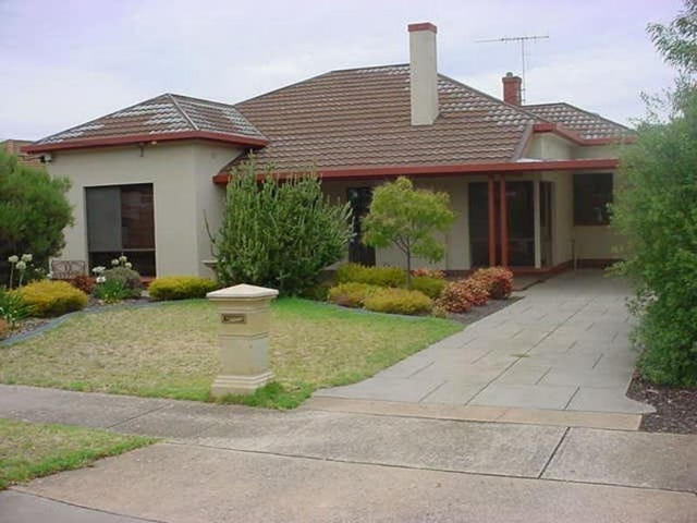 20 Kearnes Road, Oaklands Park, SA 5046