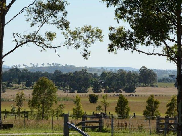 26A Beacon Hill Road, Windella, NSW 2320