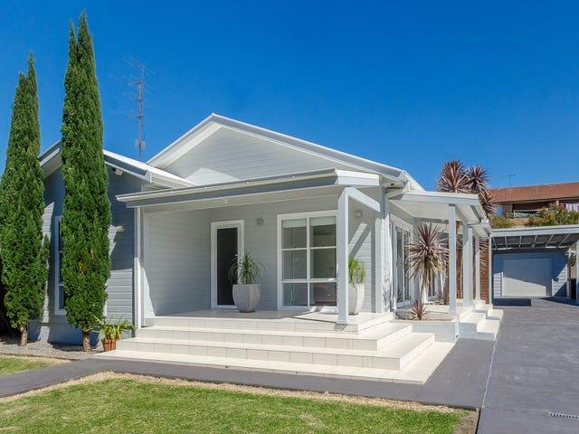 22 Evans Street, Wollongong, NSW 2500