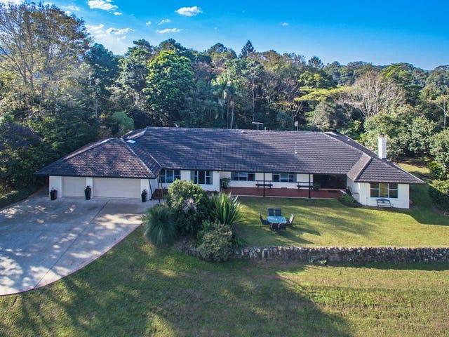440 Kyogle Road, Murwillumbah, NSW 2484