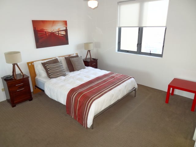 222/82  Boundary Street, Brisbane City, Qld 4000