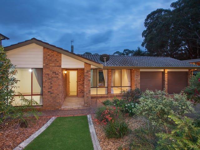 5 Klara Close, Kincumber, NSW 2251