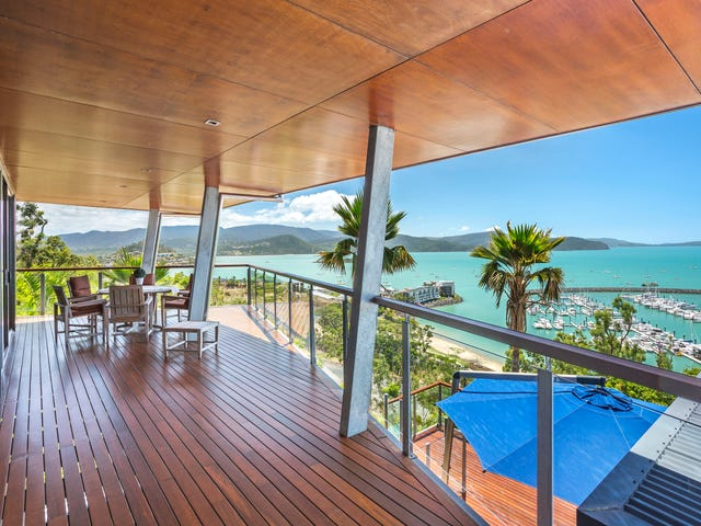 22A Kara Crescent, Airlie Beach, Qld 4802