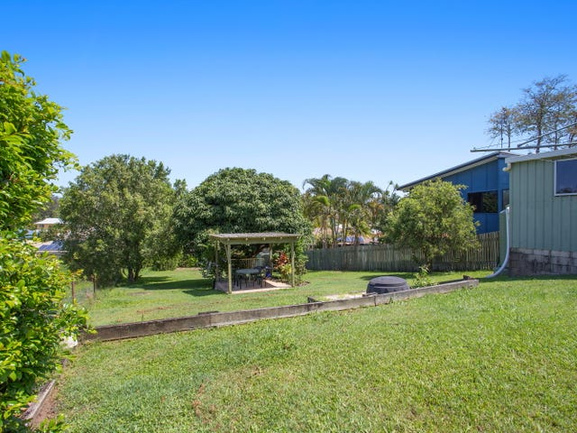 337 Main Road, Kuluin, Qld 4558
