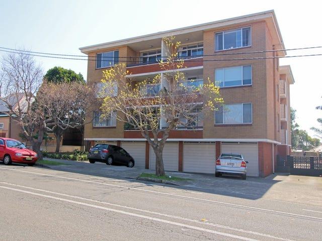 11/18 Leichhardt Street, Leichhardt, NSW 2040