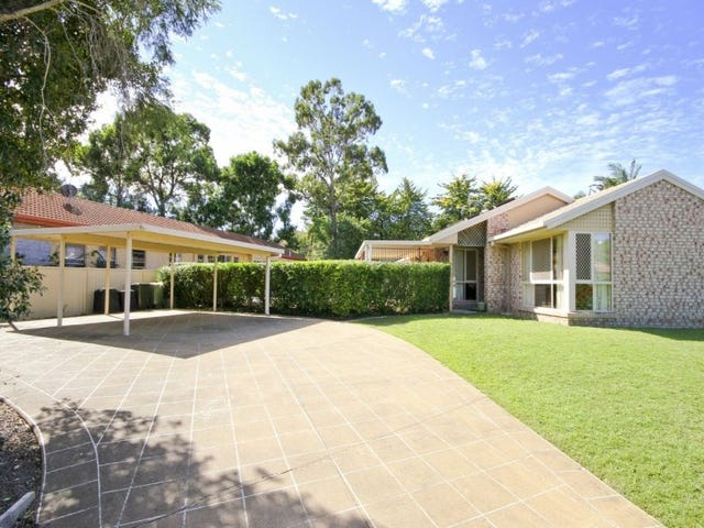 8 Beaconsfield Drive, Burleigh Waters, Qld 4220