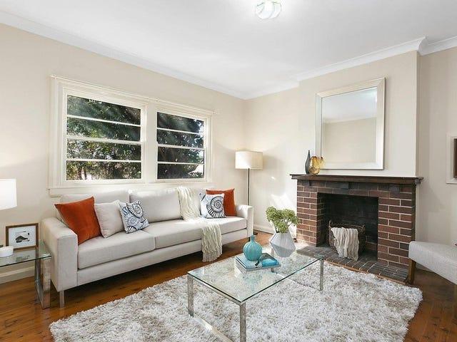 15 Lexington Avenue, Eastwood, NSW 2122