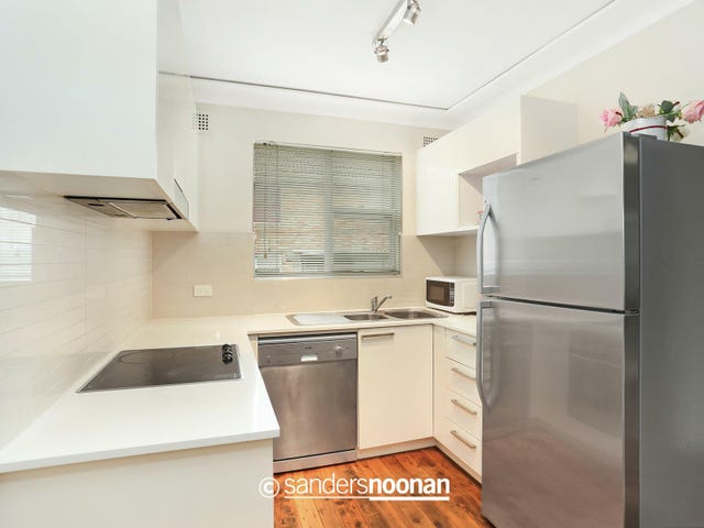 7/60-62 Jersey Avenue, Mortdale, NSW 2223