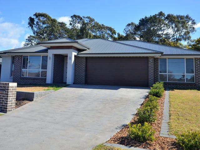 8 Panarama Street, Bargo, NSW 2574
