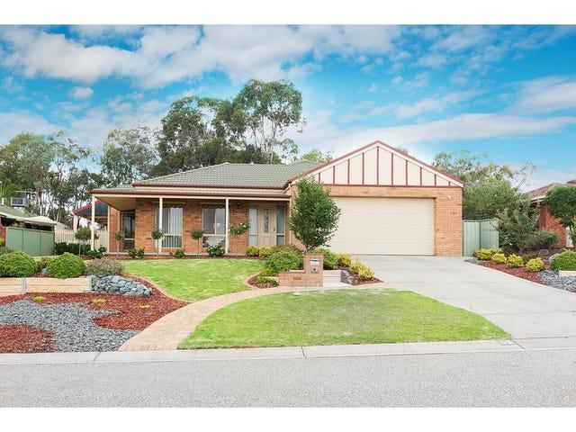 53 Maryville Way, Thurgoona, NSW 2640