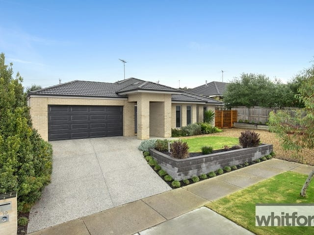10 Annies Lane, Grovedale, Vic 3216