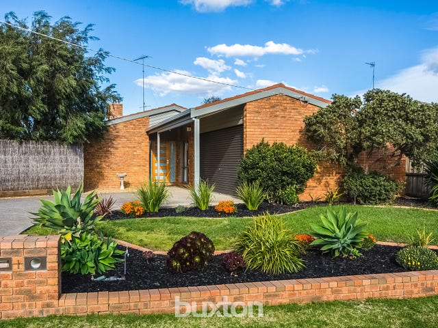 1 Benari Court, Grovedale, Vic 3216